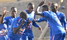 StarTimes terminate contract with SC Villa