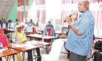 Kenya uganda water project 350x210