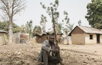 Nigerian media under scrutiny over herder-farmer conflict