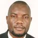 What made Kampala Refugee Summit fail target of $2b?