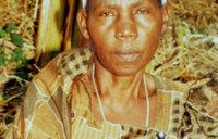 Woman, 60, gang-raped, murdered