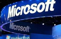 Microsoft boosts parental leave, on heels of Netflix