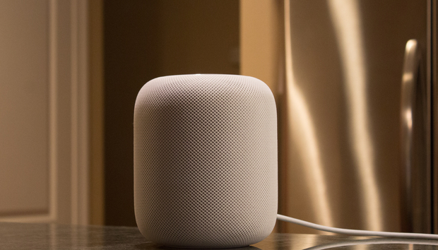 Best Buy slashes HomePod prices by $50 to $71