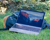 macbookbackpack100657628orig
