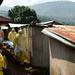 Sierra Leone health workers sue government in Ebola case