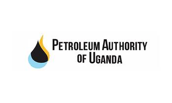 Petroleum authority uganda 350x210