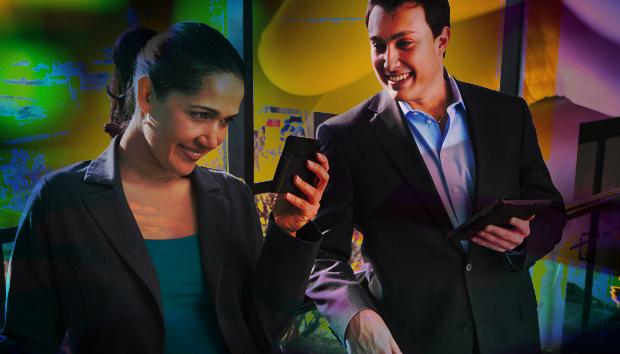 smartphonestelecommunications100663808orig