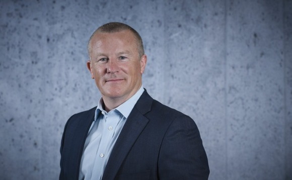 Woodford flagship fund to stay locked until December