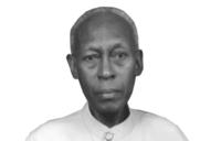 'Namugongo' in the context of an economic and spiritual analysis