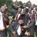 Uganda golfers depart for East African Challenge