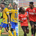 CAF Confederation Cup: KCCA, Vipers eye group stage spots