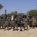 Death toll rises in Boko Haram base attack in NE Nigeria