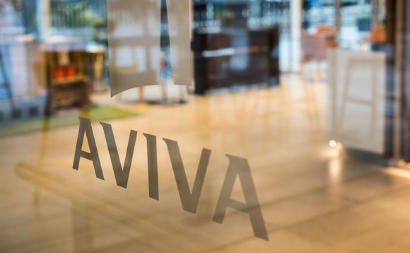 Niven joined Aviva Investors as portfolio manager in the global equities team last October
