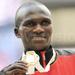 Kiprotich could land sh460m at London Marathon