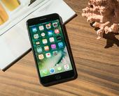 iphone7plusreviewadam1100685514orig
