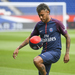 Mad transfer market reaches zenith with Neymar deal