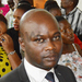Court okays Wakayima to file appeal