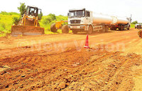 World Bank grants sh484b for refugee roads