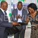Kisamba-Mugerwa becomes board chairman of MSC