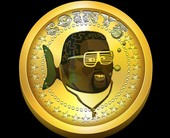 coinye20currency500