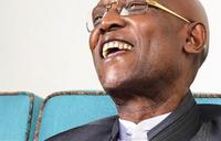 I cannot fight Kagame, says Rujugiro