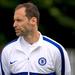 Chelsea register retired Cech as goalkeeper cover