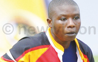 Lady Cranes chase World Cup slot