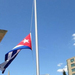 Cuba mourns after 107 killed in airliner crash