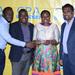 Unimoni wins two FiRE awards