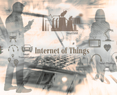 business-iot