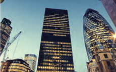 The Big Question: Will the UK suffer a triple-dip recession?