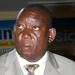 EC warns Kato Lubwama, Ken Lukyamuzi over campaign fracas