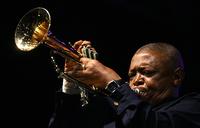 South African jazz legend Hugh Masekela dies