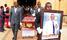 Museveni pays tribute to Katatumba