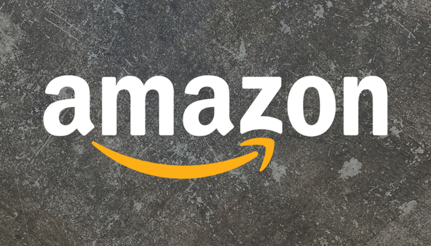 Amazon is delaying most tech shipments by about a month, even with Amazon Prime
