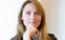 Impact of Fatca reviewed by Baker & McKenzie's Sandrine Leclercq