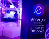 emerge-2016-kickoff-108