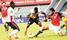 The matchups that will decide Uganda vs Egypt
