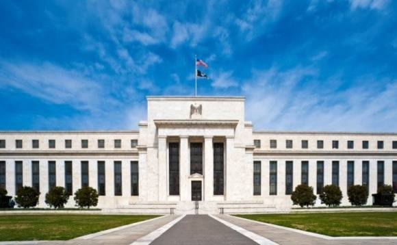 Comment: Expect more market turbulence as Fed normalises