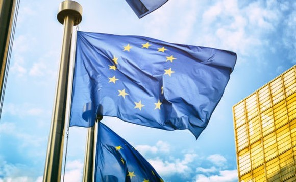 Commission sharing to remain as key research funding mechanism post-Mifid II