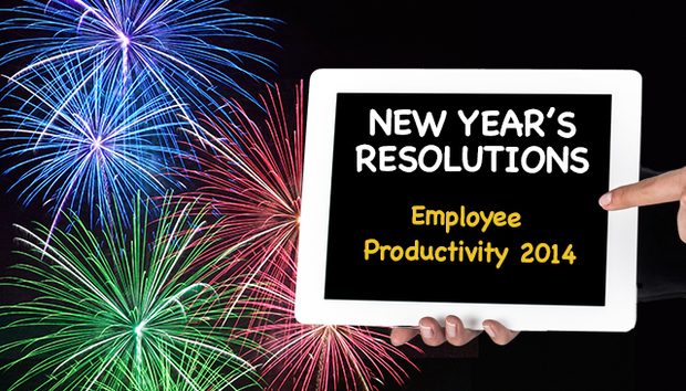 newyear-productivity