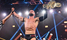 WWE Raw, NXT and SmackDown thrills on