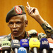 Sudan: four months of protests topple two leaders