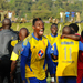 KCCA FC to open season against Maroons