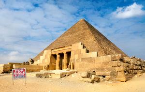 pyramids-for-sale