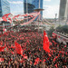 Turkey starts Istanbul vote recount after Erdogan's party appeals