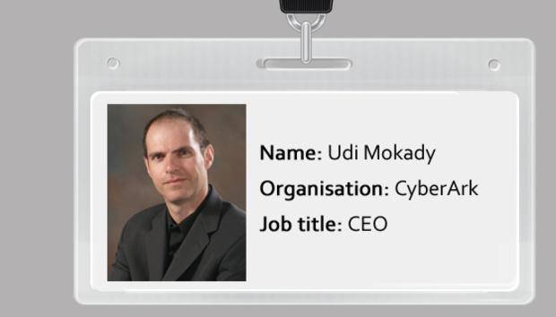 udi-mokady-cyberark