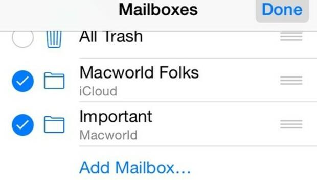 addmailbox100265071orig500