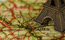 Swedish manager registers frontier market fund in France