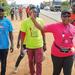 Journey of Hope Walk 2019: 5 days to go